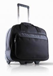 Pracovní kufr na kolečkách