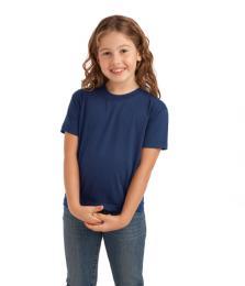 Dětské tričko Stedman Comfort